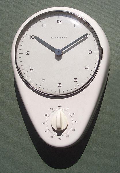 datei junghans k chenuhr mit kurzzeitmesser ref 31 0235 max watch wiki. Black Bedroom Furniture Sets. Home Design Ideas