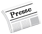 Datei:Icon Presse.PNG