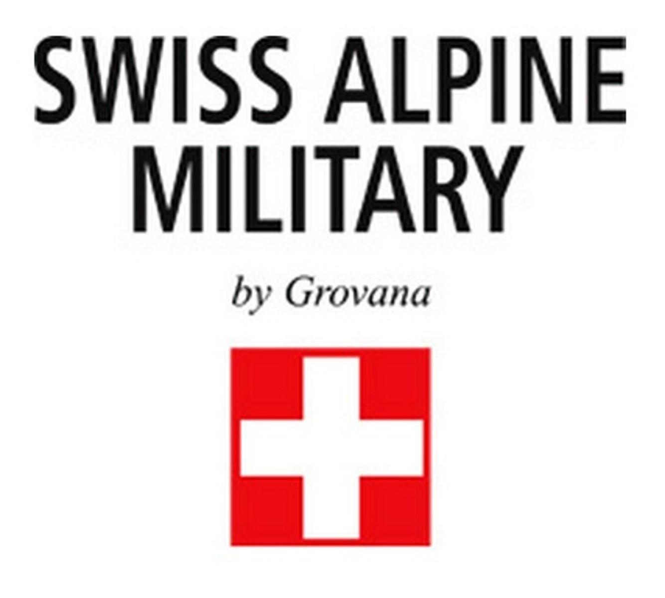 Swiss Watch Company