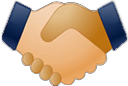 Datei:Icon Partner.png