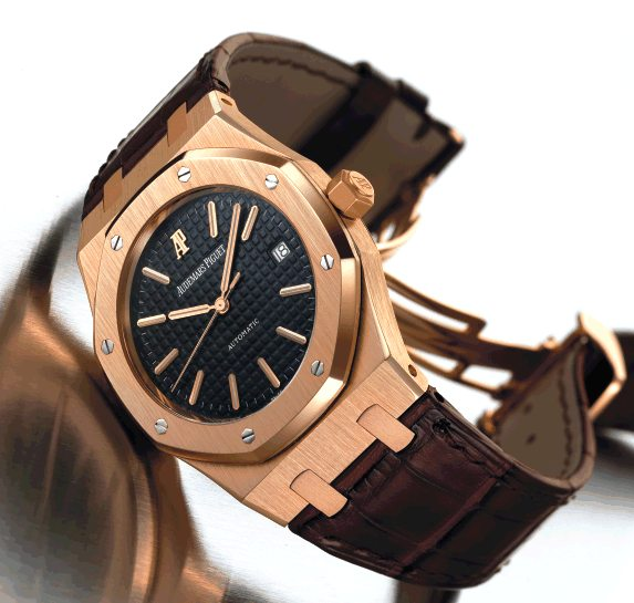 Datei:Audemars Piguet Royal Oak g.jpg