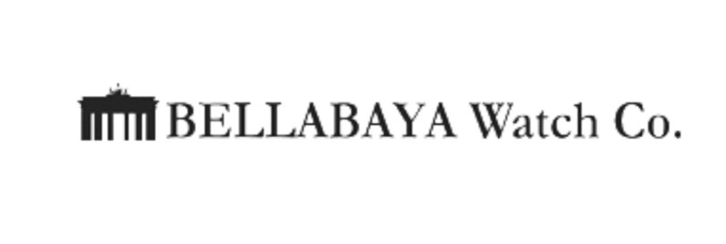 Watches Company Logos