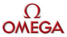 Datei:Omega Logo color1.jpg