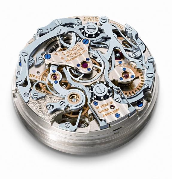 Angesagte Uhren Seite 3 Zroadster Com Bmw Z1 Z2 Z3