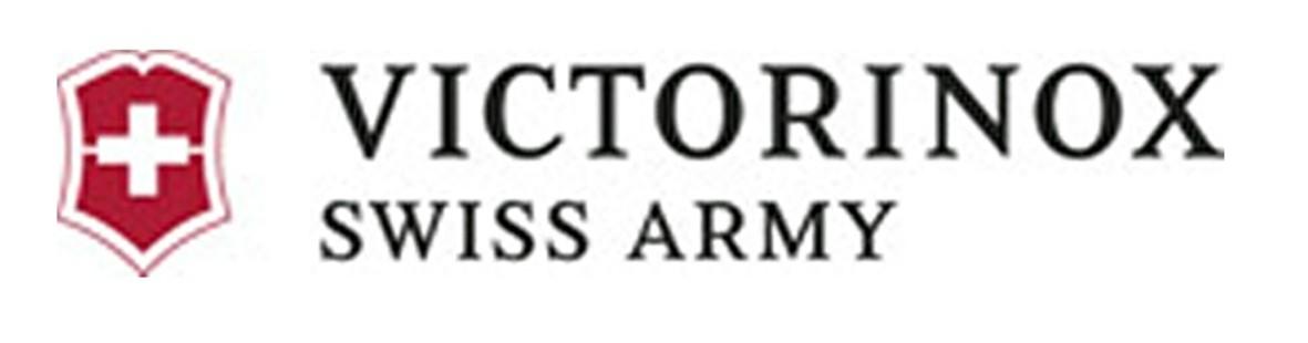 dateivictorinox swiss army watch s a logojpg � watchwiki