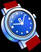 Interessenkreis der Sächsischen Uhrmacherkunst