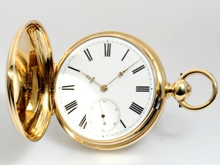 datei henry delolme tourbillon chronometer nr 8820 circa 1875 1 jpg watch wiki. Black Bedroom Furniture Sets. Home Design Ideas
