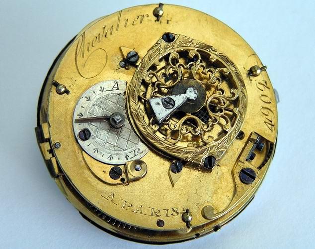 Часовые механизмы и детали в Нижнем Новгороде Сравнить