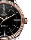 Rolex Cellini Time 2014 small.jpg