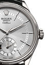 Rolex Cellini Dual Time 2014 small.jpg