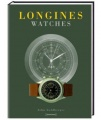 Longines Watches.jpg