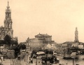 Dresden Semperoper 1905.jpg