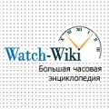 Watch-wiki logo ru.jpg