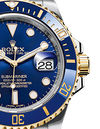 Rolex Submariner small.jpg