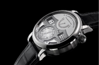 Technical Star at the Watchstars Awards 2015/2016: the ZEITWERK MINUTE REPEATER