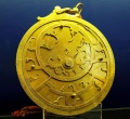 Astrolabe Persian.jpg