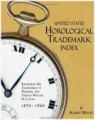 United States Horological Trademark Index.jpg