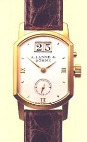 Replica A Lange Sohne Watches - ReplicaSold.com