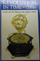 Revolution in time - Clocks and the Making of the Modern World.jpg