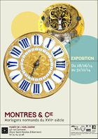 Poster Montres & Cie.jpg