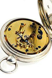 Kessels, Heinrich Johann – Watch-Wiki