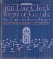 Horlovar 400-Day Clock Repair Guide.jpg