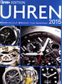 Chronos Edition - Uhren 2015.jpg