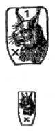 Feingehaltsstempel 39.jpg