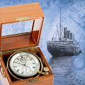 Marinechronometer Exhibition 2016 01.jpg