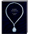 Harry Winston The Ultimate Jeweler.jpg