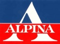 Alpina Watch International 01.jpg