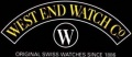 West end watch company logo.jpg