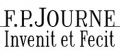 F. P. Journe Logo.jpg