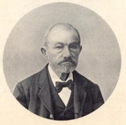 Julius Grossmann