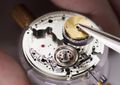 TOURBOGRAPH PERPETUAL ALS Assembly L133.1 barrel 02 A4 1573834.jpg