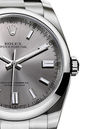 Rolex Oyster Perpetual 2014 small.jpg