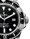 Rolex Sea-Dweller 2014 small.jpg