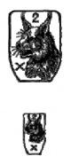 Feingehaltsstempel 38.jpg