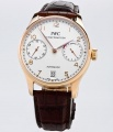 IWC Portugieser Automatic Ref. 5001 Rotgold.jpg